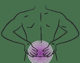 Epione-Back-Pain