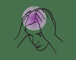 Epione-Head-Pain